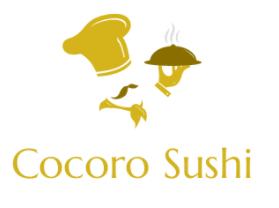 Cocoro Sushi